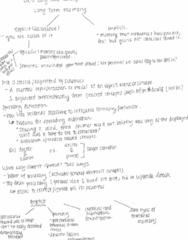 PSY BEH 11B Lecture 5: long term memory