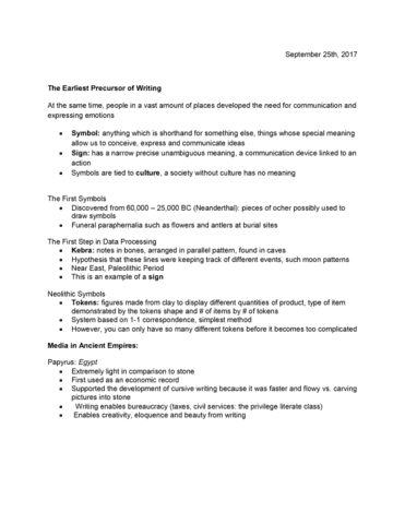Class Notes For Cs100 At Wilfrid Laurier University Page 6 Oneclass