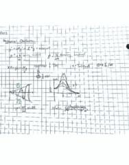 MATH 256 Lecture 13: 256 Mechanical Oscillation