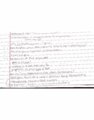 BIOL 24 Lecture 27: new doc 2017-11-23 16.13.42_20171123161500