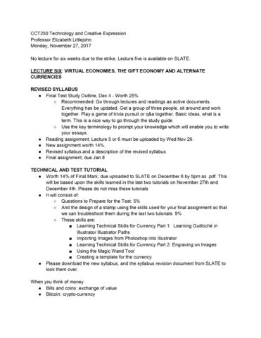 essay writers job apply
