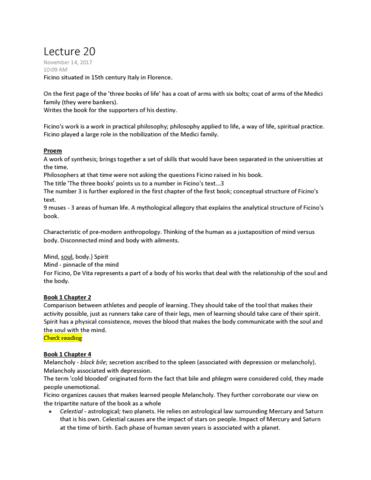 liba-202-lecture-20-liba-202-introduction-to-liberal-arts-