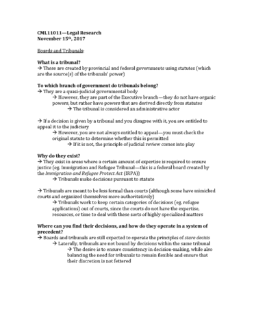 students essay samples disadvantaged
