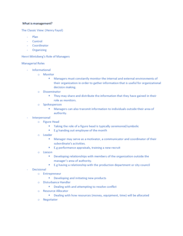 adms 1000 Adms1000 course assignments mini-case assignment#1 submit in class: session 4 instructions: 1 assignments are to be typed in 12 point font, times roman, one inch margins 2.