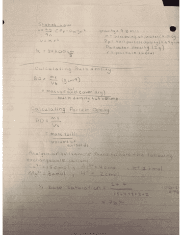agr-2320-lecture-38-stokes-law-bulk-density-and-particle-density-calculations-agr2320