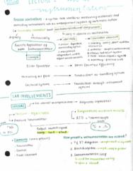 PROCTECH 2IC3 Lecture 1: Lecture 1 - Instrumentation & Process Control