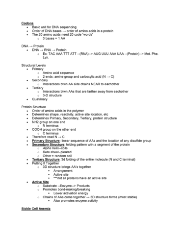 chem-1100-lecture-23-chapter-13-part-2-notes