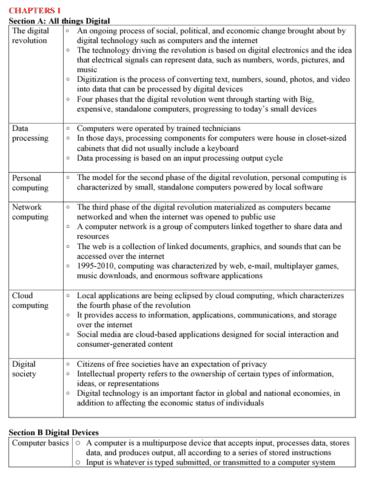 cp102 final cp 102 exam review sheet oneclass rh oneclass com Final Exam Study Guide Template Biology Final Exam Study Guide