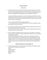 CRIM 338 Lecture 11: Week-8-Part-A-Discussion-Questions (1)