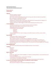 FLM&MDA 101B Study Guide - Final Guide: Rive Gauche, Jean Renoir, Lavender Scare