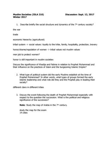 isla-210-lecture-9-discussion-knysh-momen