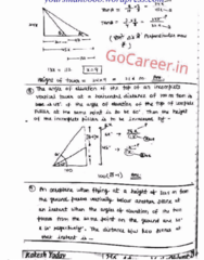 MATH 200 Lecture 5: math 200 new notes ch (7)