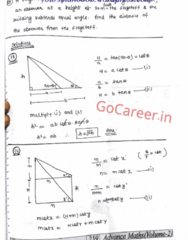 MATH 200 Lecture 4: math 200 new notes ch (8)