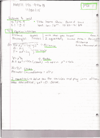 math-192-lecture-1-math-192-notes-11-30-15