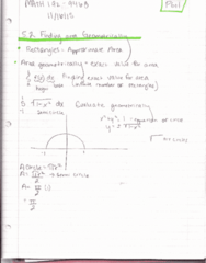 MATH-192 Lecture Notes - Lecture 6: Olx, Intelligence Quotient, Common Interface