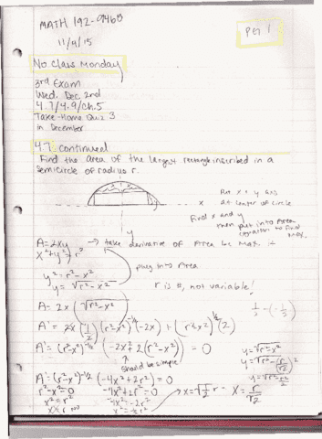 math-192-lecture-8-math-192-notes-11-04-15