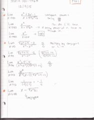 MATH-192 Lecture Notes - Lecture 3: Horse Length, Cross-Linked Polyethylene, Lsh