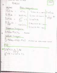 MATH-192 Lecture Notes - Lecture 5: Nsb Di 2