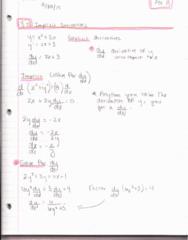 MATH-192 Lecture Notes - Lecture 17: Cjz
