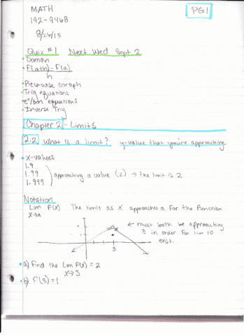 math-192-lecture-25-math-192-notes-8-26-15