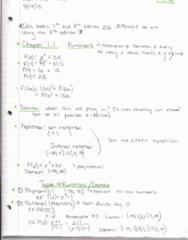 MATH-192 Lecture Notes - Lecture 27: Ofu-Olosega