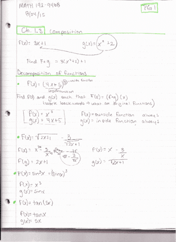 math-192-lecture-26-math-192-notes-8-24-15