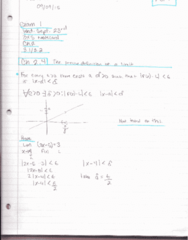 MATH-192 Lecture Notes - Lecture 22: Horse Length, Maltese Lira