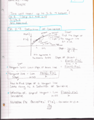 MATH-192 Lecture Notes - Lecture 21: Olea, Lanai Airport