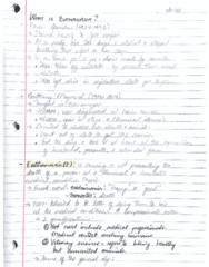 PHIL 212 Lecture 1: PHIL 212 - Euthenasia