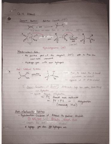 chem-2e03-final-ch-12-13-14-22-alkenes-alkynes-alcohols-aldehydes-and-ketones