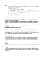 PHIL 100 Lecture Notes - Lecture 18: Collaborative Filtering, Inditex, Data Mining
