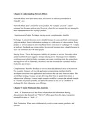 PHIL 100 Study Guide - Quiz Guide: Orkut, Linkedin, Web Browser