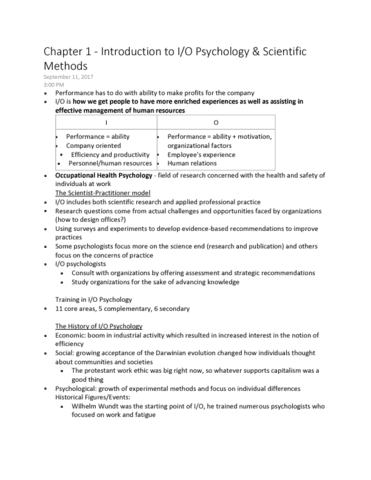 Arrestohen  Personal Essays Conservation Of Water Essay  Words Freelance Writing Services For Writers also Example Essay English  Essay Science And Religion
