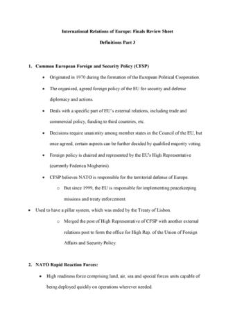 cas-ir-250-final-finals-review-definitions-part-3