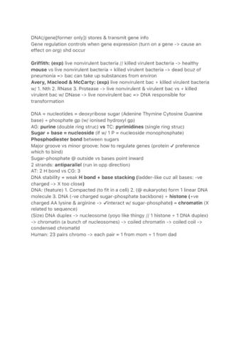 bioa01h3-lecture-25-bioa01h3-lec-25