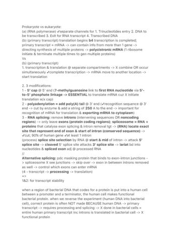 bioa01h3-lecture-28-bioa01h3-lec-28