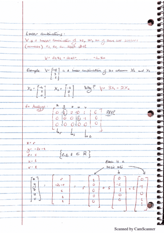 math-211-lecture-5-math-211-lecture-5