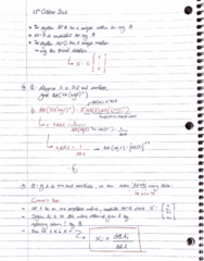 MATH 211 Lecture 18: MATH 211 Lecture 18