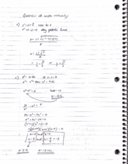 MATH 211 Lecture 35: MATH 211 Lecture 35