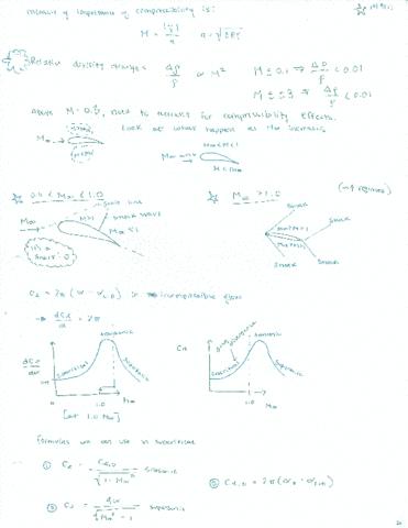 aerosp-201-lecture-9-compressibility