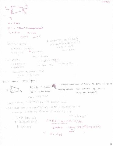 aerosp-201-lecture-11-11-12-kinematics-frames-2d-rotation-3d-rotation-forces