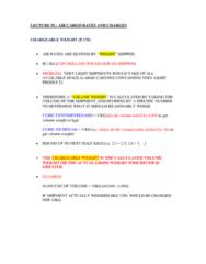 INB345 Lecture 4: 345L4C