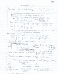 ENGPHYS 2A04 Lecture Notes - Lecture 8: Zirconium