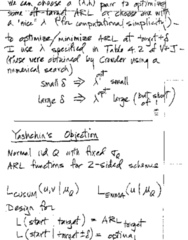ISEN 360 Lecture 23: Class Notes