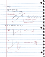 MATH 211 Lecture 20: MATH 211 - Lecture 20