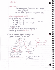 MATH 211 Lecture 43: MATH 211 - Lecture 43