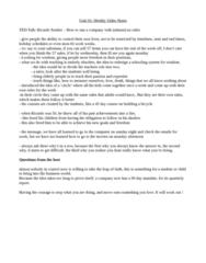 HROB 2090 Study Guide - Quiz Guide: Ricardo Semler