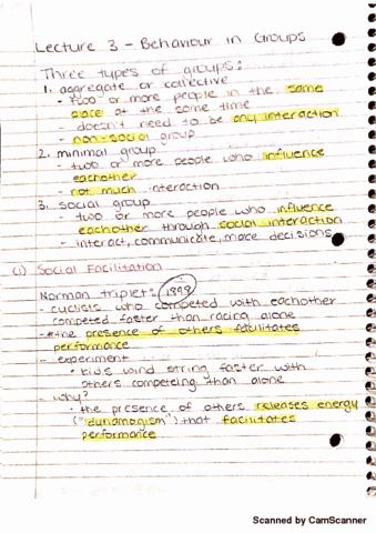 psychology-2990a-b-lecture-3-psych-2990-lec-3
