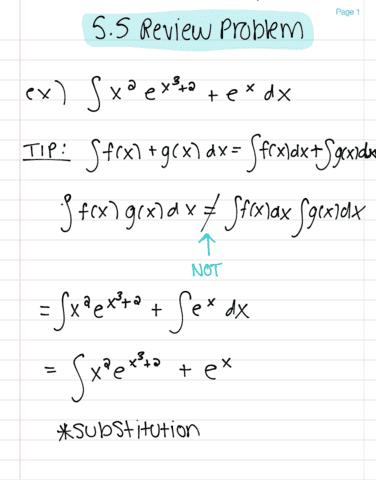 mac-2312-lecture-3-5-5-review-problem
