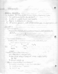 CH 221 Lecture Notes - Lecture 2: If And Only If